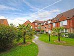 Thumbnail for sale in Springfield Meadows, Weybridge, Surrey