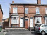 Thumbnail to rent in Farm Road, Oldbury