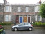 Thumbnail to rent in Clifton Road, Aberdeen