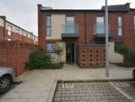 Thumbnail to rent in Joiners Mews, Woolston, Southampton