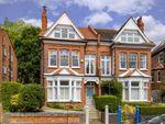 Thumbnail to rent in Stanhope Gardens, Highgate, London