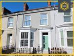 Thumbnail to rent in Glenalla Road, Llanelli