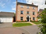 Thumbnail for sale in Heydon Close, Meanwood, Leeds