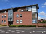 Thumbnail to rent in 17 Victoria Road, Apartments, Wellington, Telford