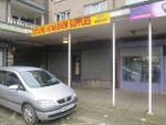 Thumbnail to rent in Tong Street, Bradford