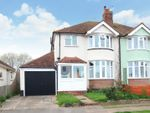 Thumbnail for sale in Ridgeway Cliff, Herne Bay