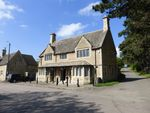 Thumbnail for sale in Kingscliffe Road, Apethorpe