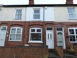 Thumbnail to rent in Butts Road, Penn, Wolverhampton