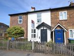 Thumbnail for sale in Molesey Road, Hersham, Walton-On-Thames