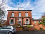 Thumbnail for sale in Former Hollydene Care Home, 46 York Road, Birkdale, Southport, Merseyside