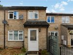 Thumbnail for sale in Holt Drive, Colchester