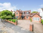 Thumbnail for sale in Heaton Grange Road, Gidea Park, Romford