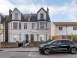 Thumbnail for sale in Holmesdale Road, London