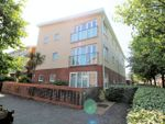 Thumbnail to rent in Scott-Paine Drive, Hythe, Southampton