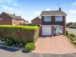 Thumbnail for sale in Beech Drive, Ashbourne