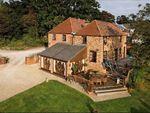 Thumbnail to rent in Idlicote, Shipston-On-Stour