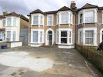 Thumbnail for sale in Elgin Road, Ilford, Essex