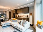 Thumbnail to rent in Park Drive, Canary Wharf