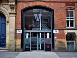 Thumbnail to rent in The Wentwood, 72-76 Newton Street, Manchester