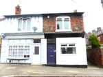 Thumbnail to rent in Village Road, Bebington, Wirral