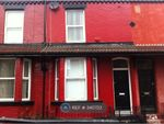 Thumbnail to rent in August Road, Liverpool