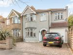 Thumbnail for sale in Balmoral Road, Hornchurch, London