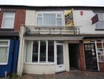 Thumbnail to rent in 47 Watlands View, Porthill, Newcastle-Under-Lyme, Staffordshire