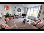 Thumbnail to rent in Lake Road, Bristol