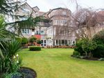 Thumbnail for sale in Hesketh Road, Hesketh Park, Southport
