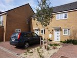 Thumbnail to rent in Rowan Drive, Lyde Green