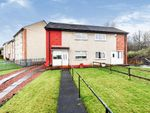 Thumbnail for sale in Townhill Road, Hamilton, South Lanarkshire