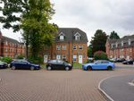 Thumbnail for sale in Eaton Avenue, Taplow