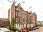 Thumbnail for sale in 3/6, Upper Gilmore Place, Bruntsfield, Edinburgh