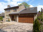 Thumbnail for sale in Burley House, Parklands, Eldwick