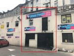 Thumbnail for sale in Magdalene Road, Torquay