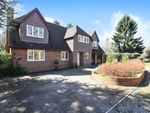 Thumbnail for sale in Farnham Road, Holt Pound, Farnham, Surrey