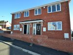 Thumbnail for sale in Priory Estate, South Elmsall, Pontefract