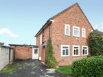 Thumbnail to rent in Faringdon Avenue, Bromley