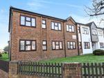 Thumbnail for sale in Beaumont Lodge, Addington Road, West Wickham