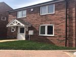 Thumbnail to rent in Standford Way, Cawston, Rugby