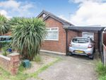 Thumbnail for sale in Thisselt Road, Canvey Island