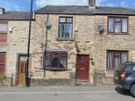 Thumbnail for sale in 85 Oldham Road, Springhead, Oldham