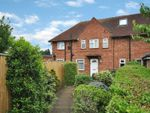 Thumbnail for sale in South Lake Crescent, Woodley, Reading