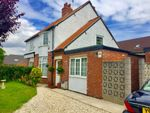 Thumbnail for sale in Hill Avenue, Grantham