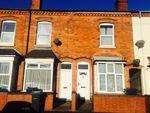 Thumbnail for sale in Leslie Road, Handsworth, Birmingham, West Midlands
