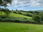 Thumbnail for sale in Pencarreg, Llanybydder
