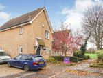 Thumbnail for sale in Brunel Way, Chelmsford