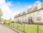 Thumbnail to rent in Mill Cottages, Mill Lane, Bedford