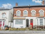 Thumbnail for sale in Grange Park Road, Thornton Heath