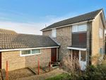 Thumbnail for sale in Lowesby Close, Melton Mowbray